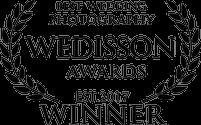 Jeroen Koeten Wedisson Award 2015