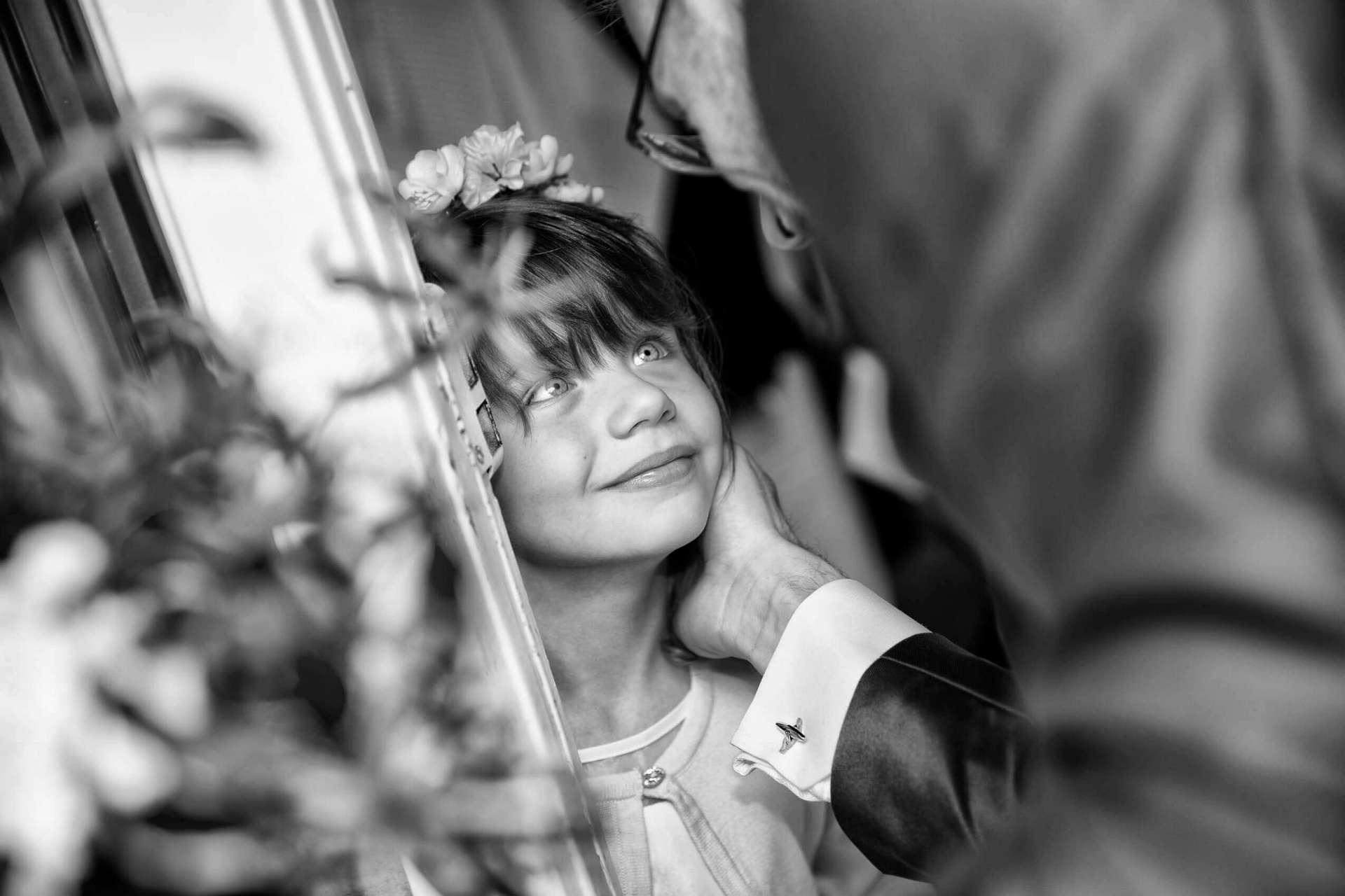 Jeroen Koeten Fotografie
